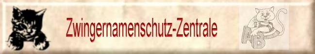 zwingerbanner.JPG (26390 Byte)